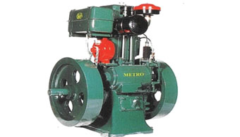 suppliers of agricultural machineries in india